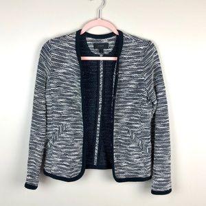 J.CREW Cardigan Sweater